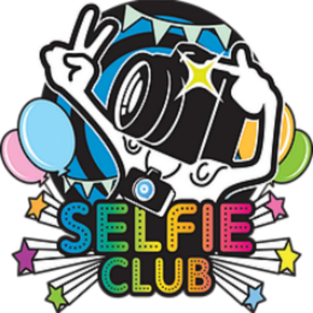 Selfie_Clup
