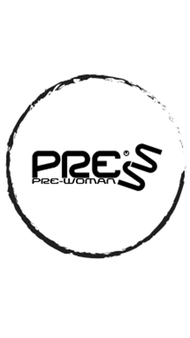 PRESS-W DERGİSİ
