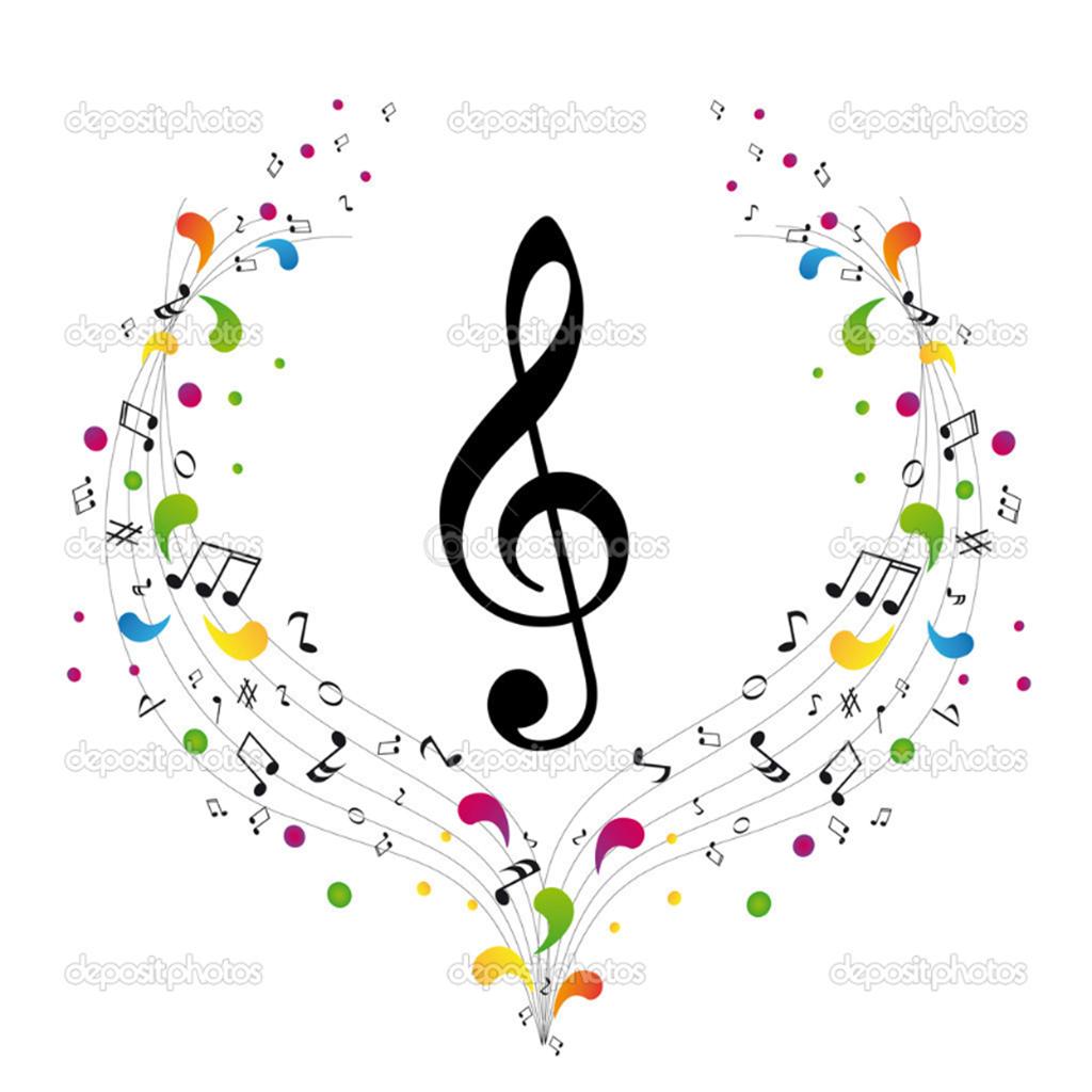 Dengbêjî/Kürtçe Müzik