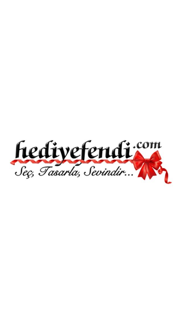 Hediye Fendi