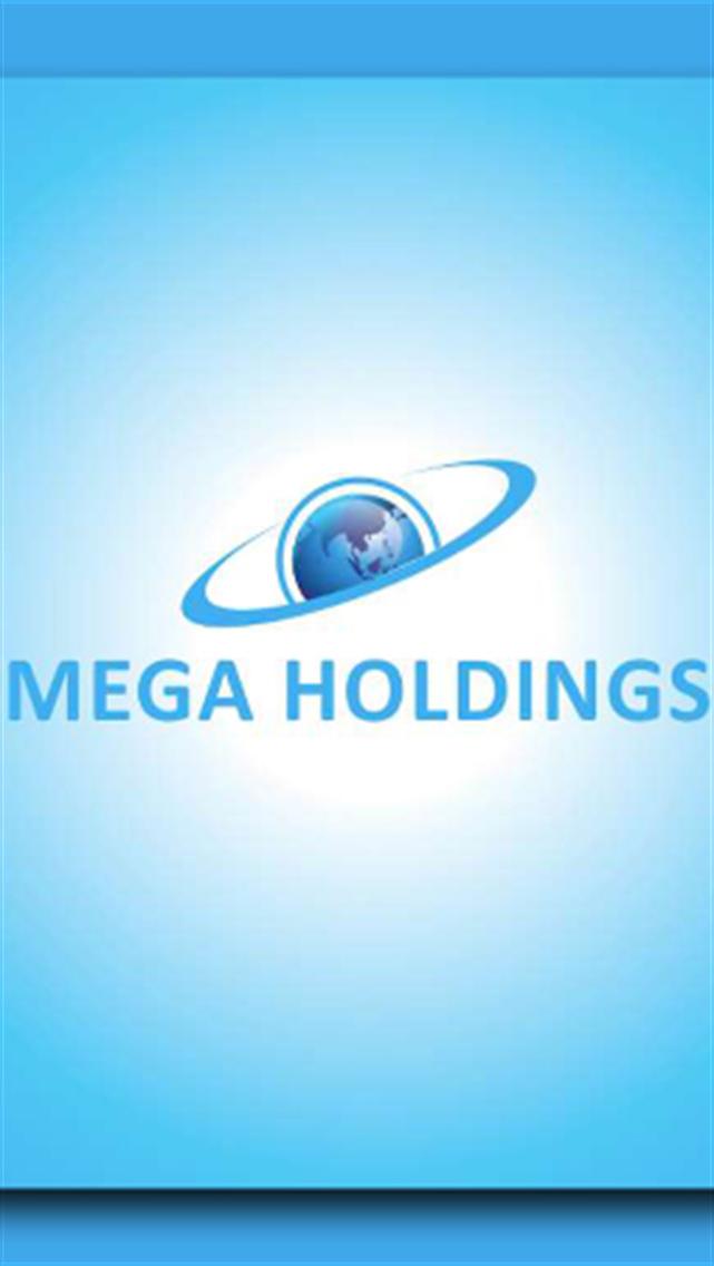 Mega Holdings Ofisim