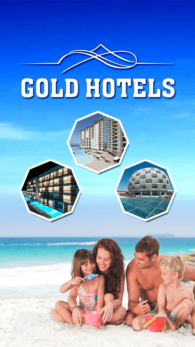 Gold Hotels