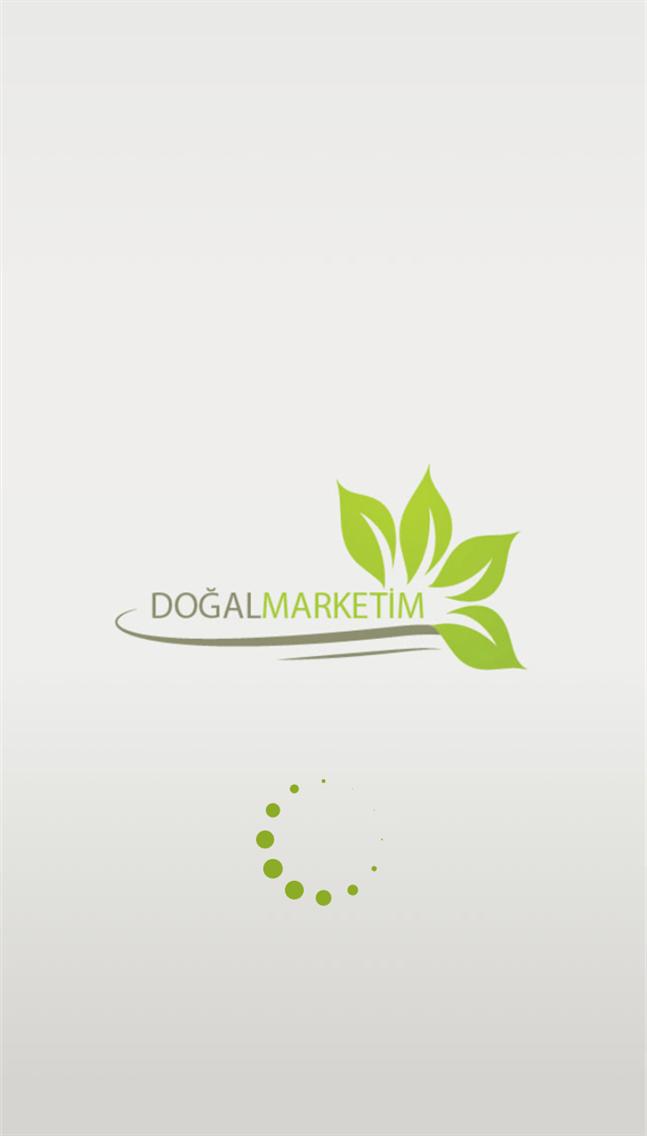 Doğal Marketim