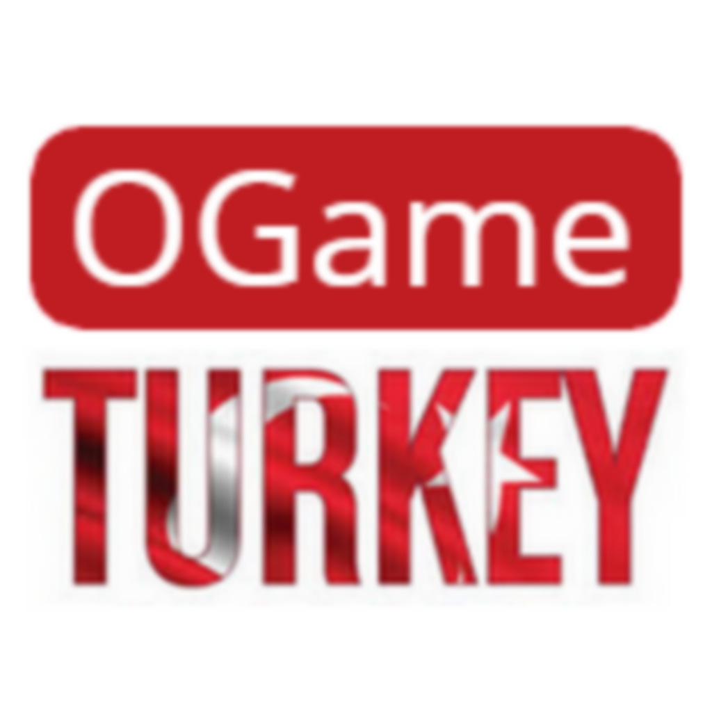 OGame Turkey