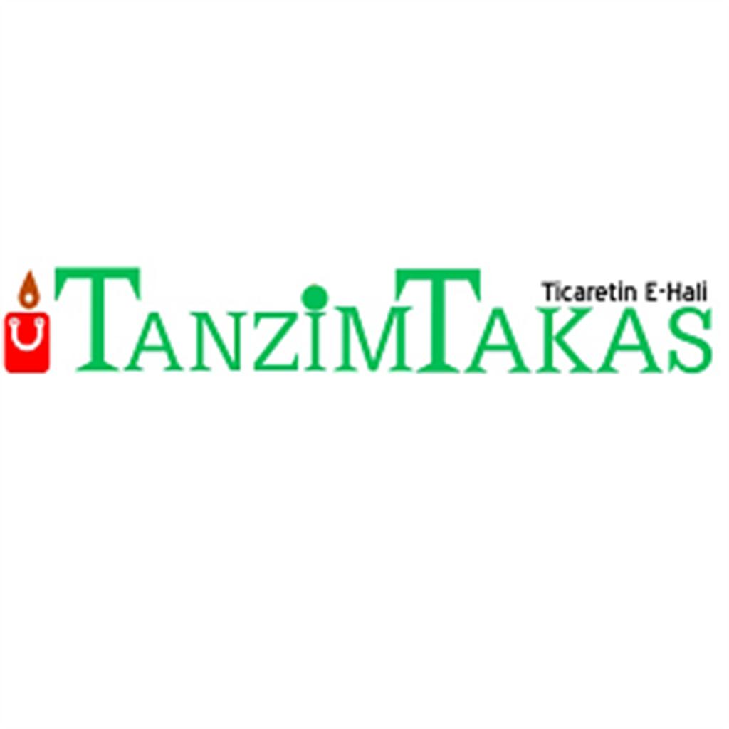 Tanzim Takas