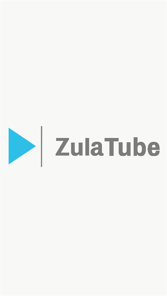 ZulaTube