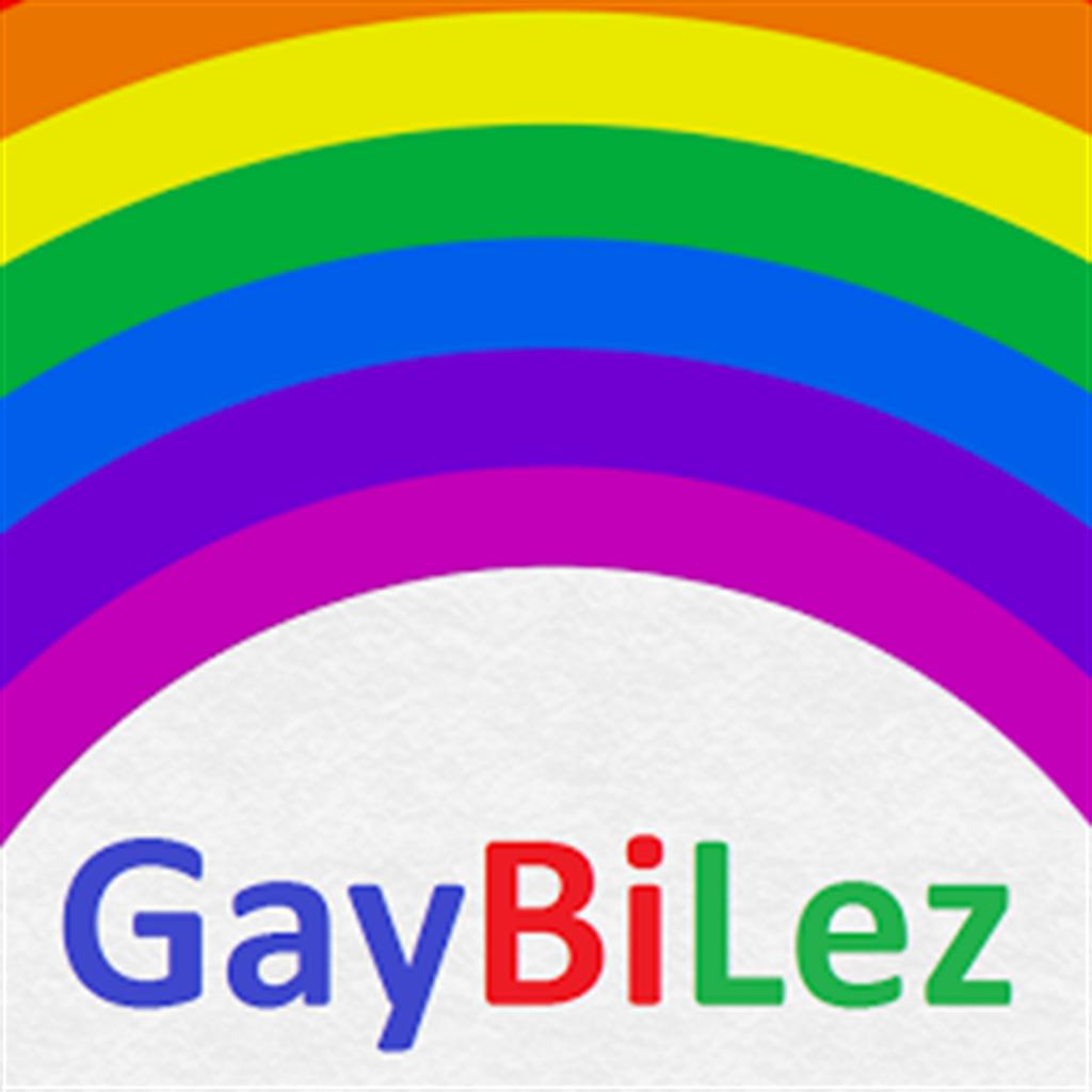 Gaybilez