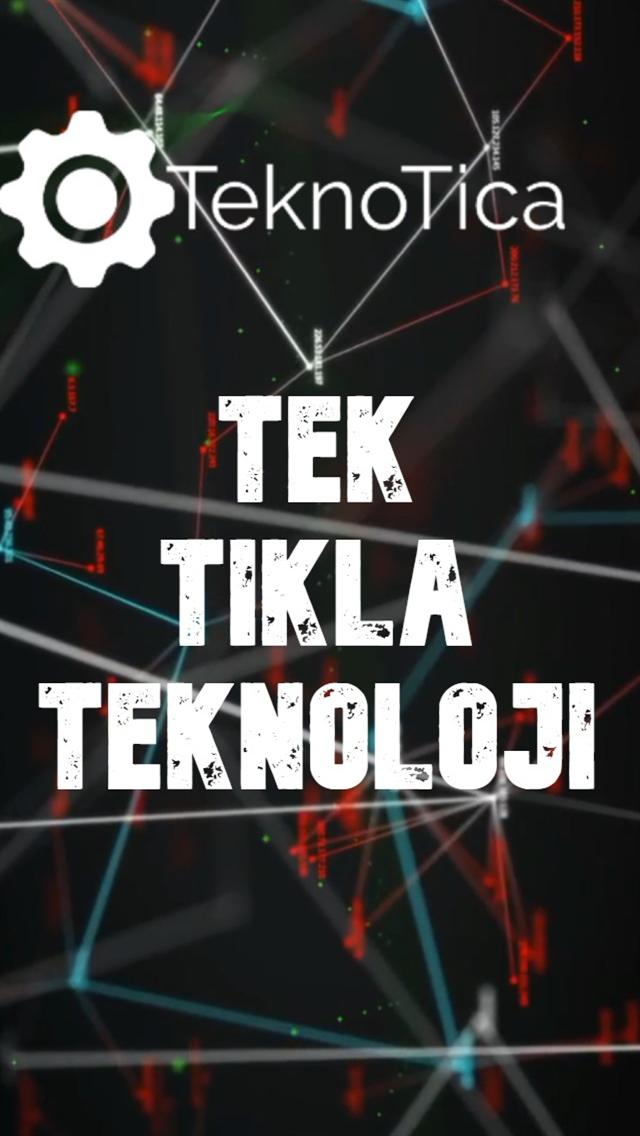 TeknoTica