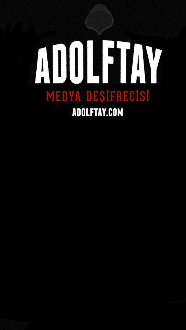 adolftay.com