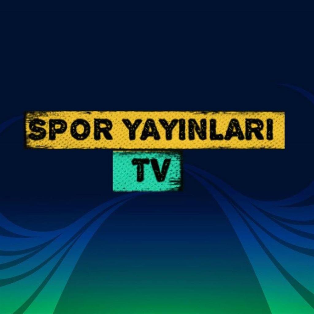 Spor Yayınları + RTMP