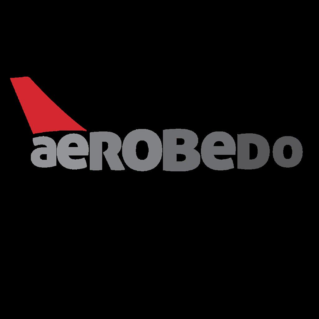 AeroBedo ATPL/PPL Exams