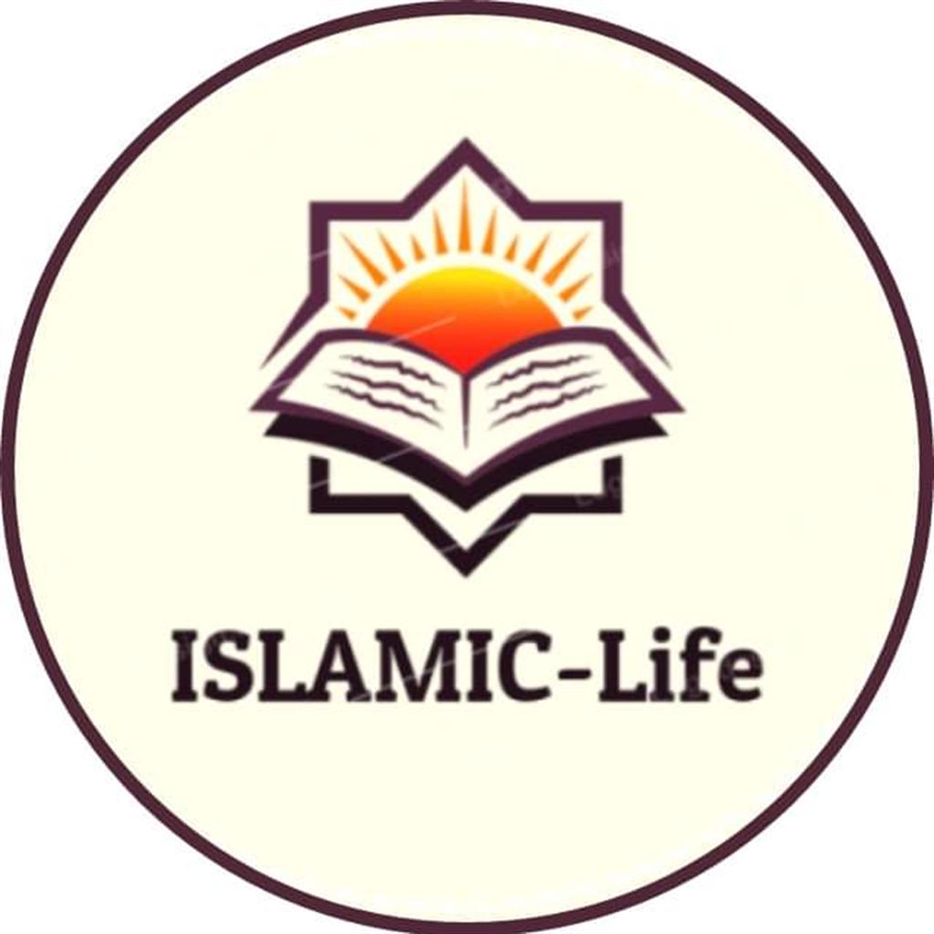 ISLAMIC-life