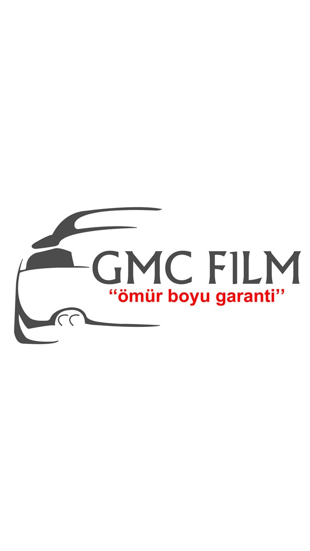 GMC Film