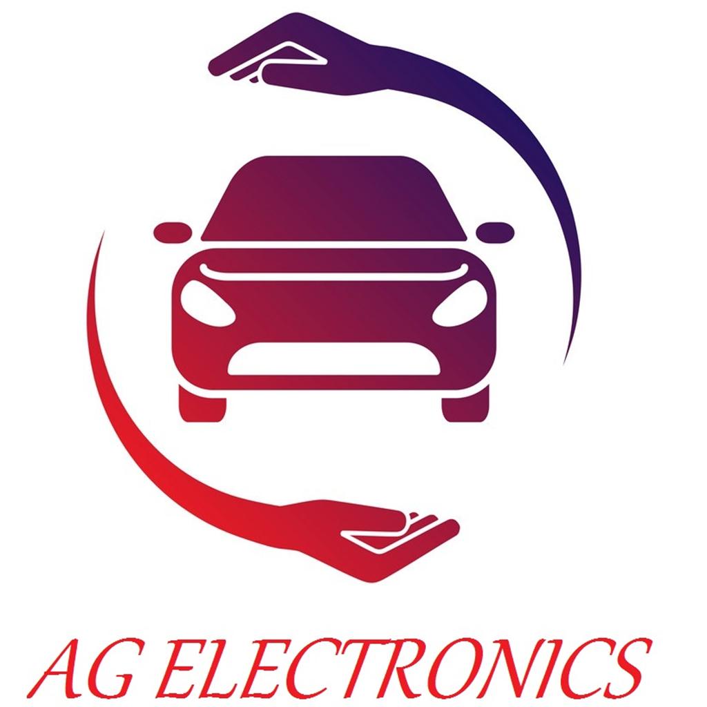 AG Electronics