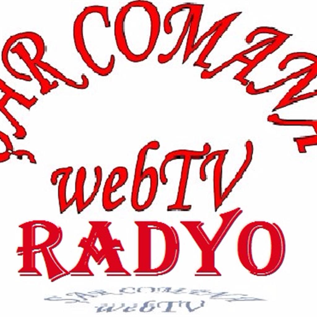 Şar Comana Radyo
