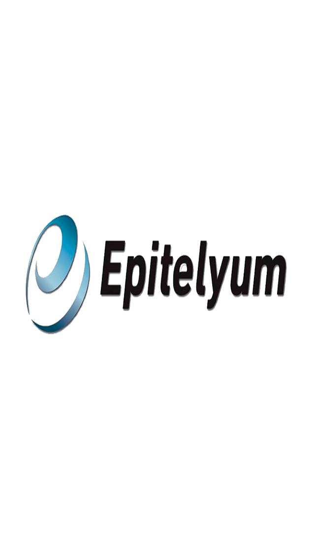 Epitelyum Danışmanlık