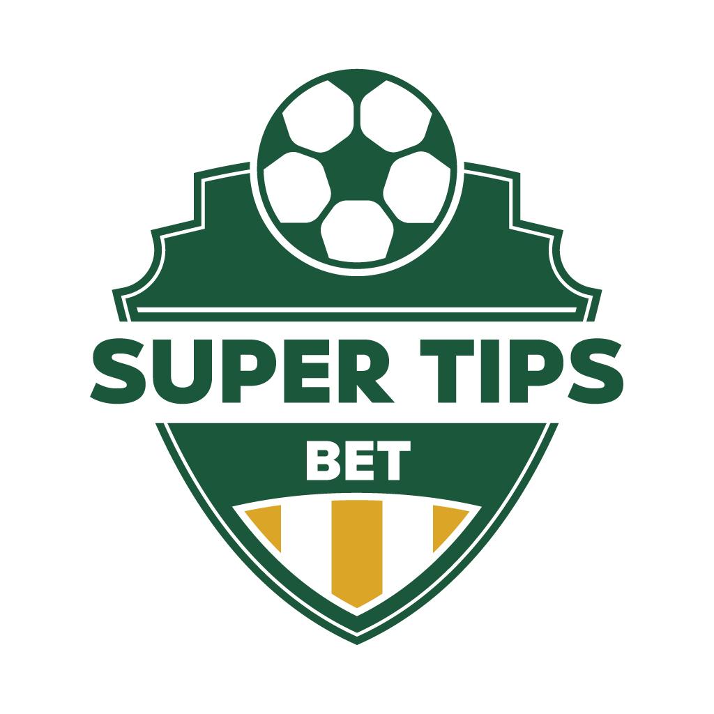 Super Tips Bet
