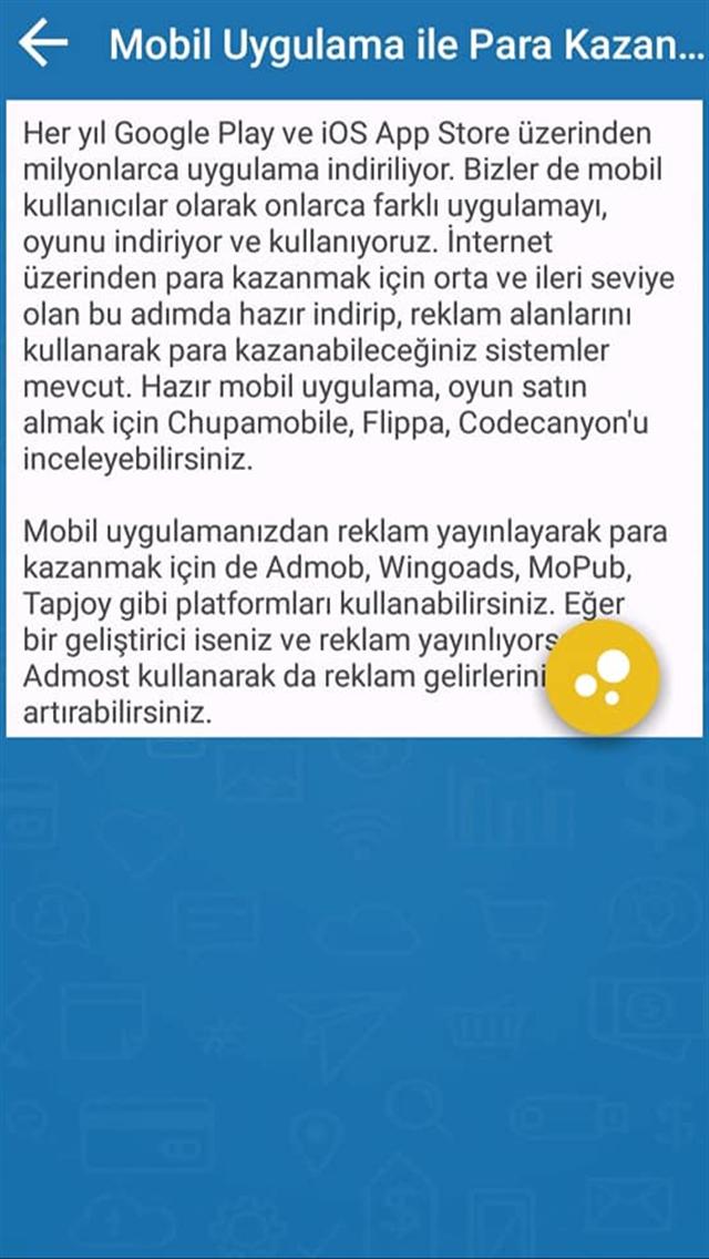 VIP-BANKO KUPONLAR