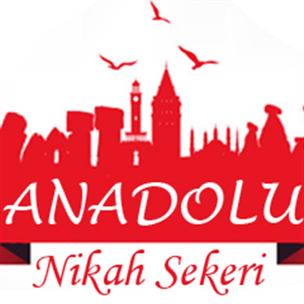 Anadolunikahsekeri