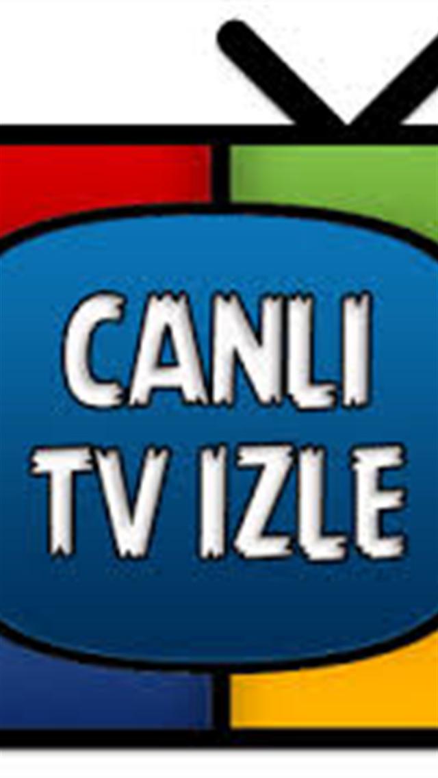 Tv İzleme