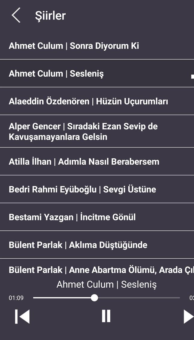 Ahmet Culum
