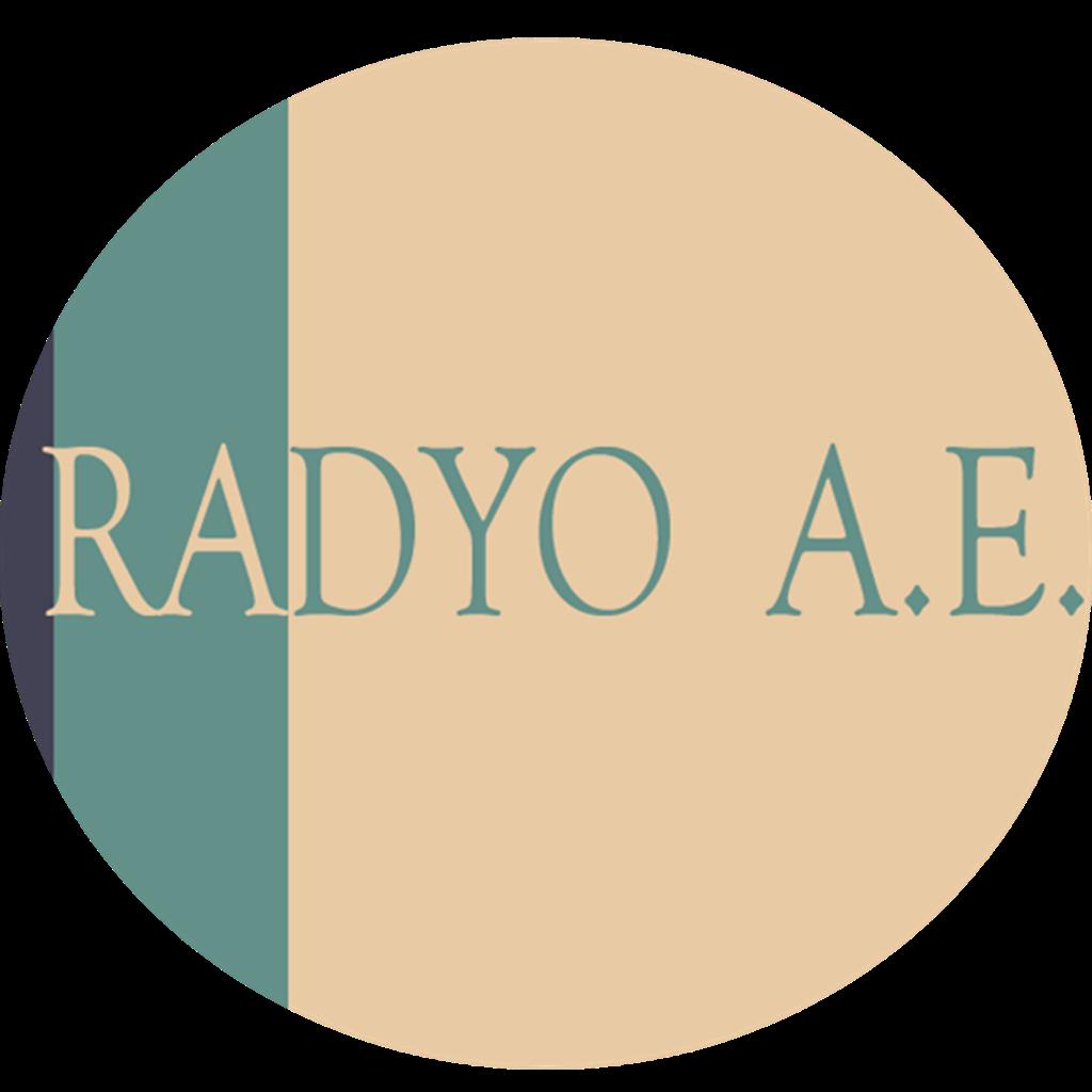 RADYO A.E.