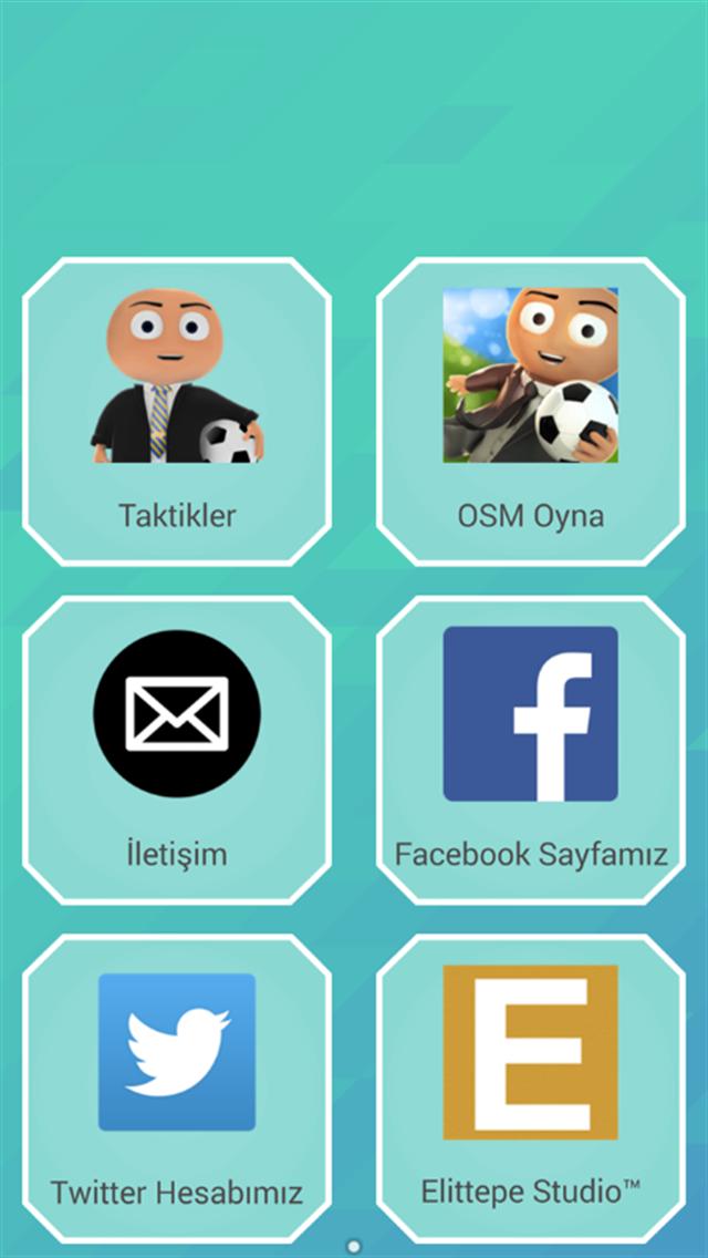 OSM Taktikleri Blogu