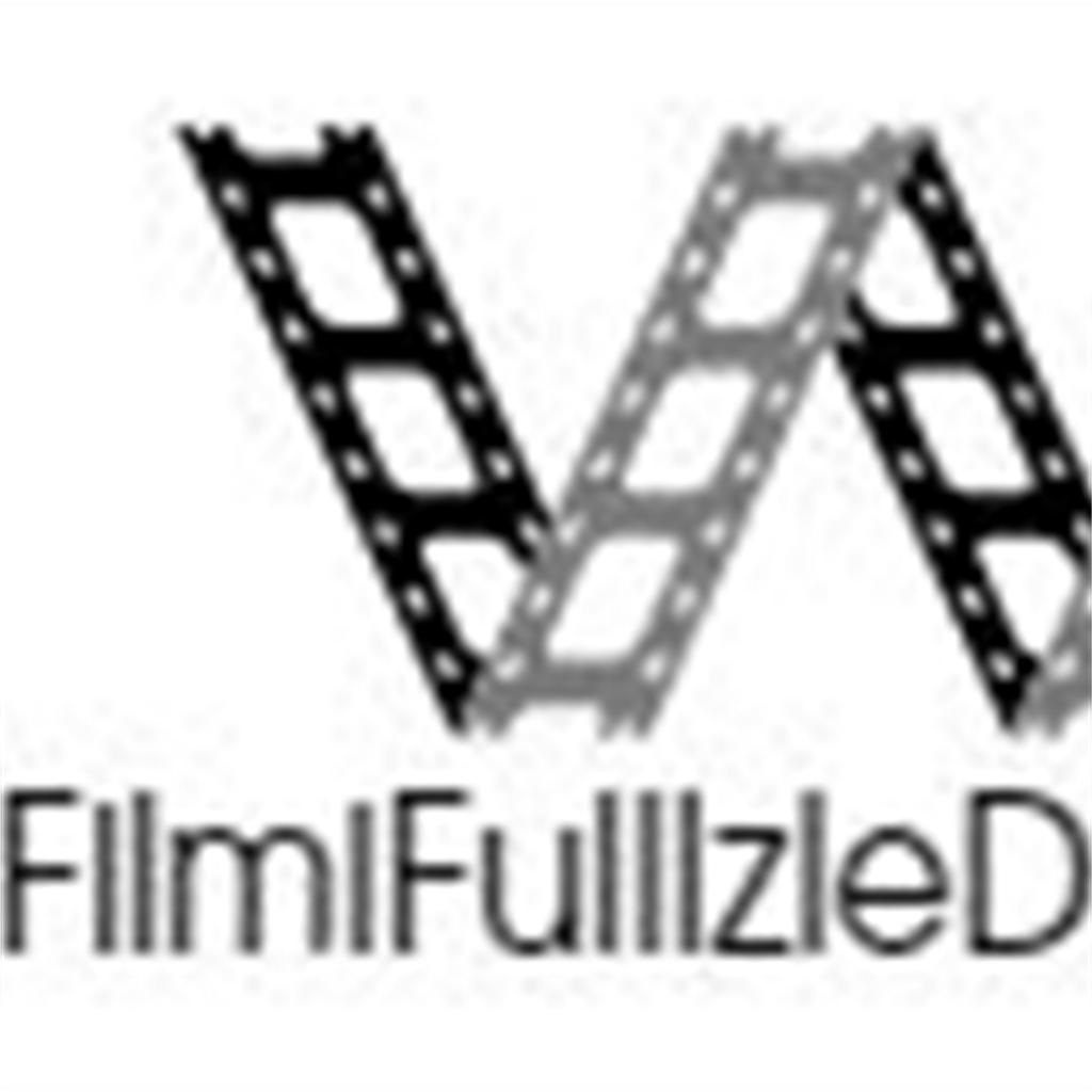 Filmifullizled