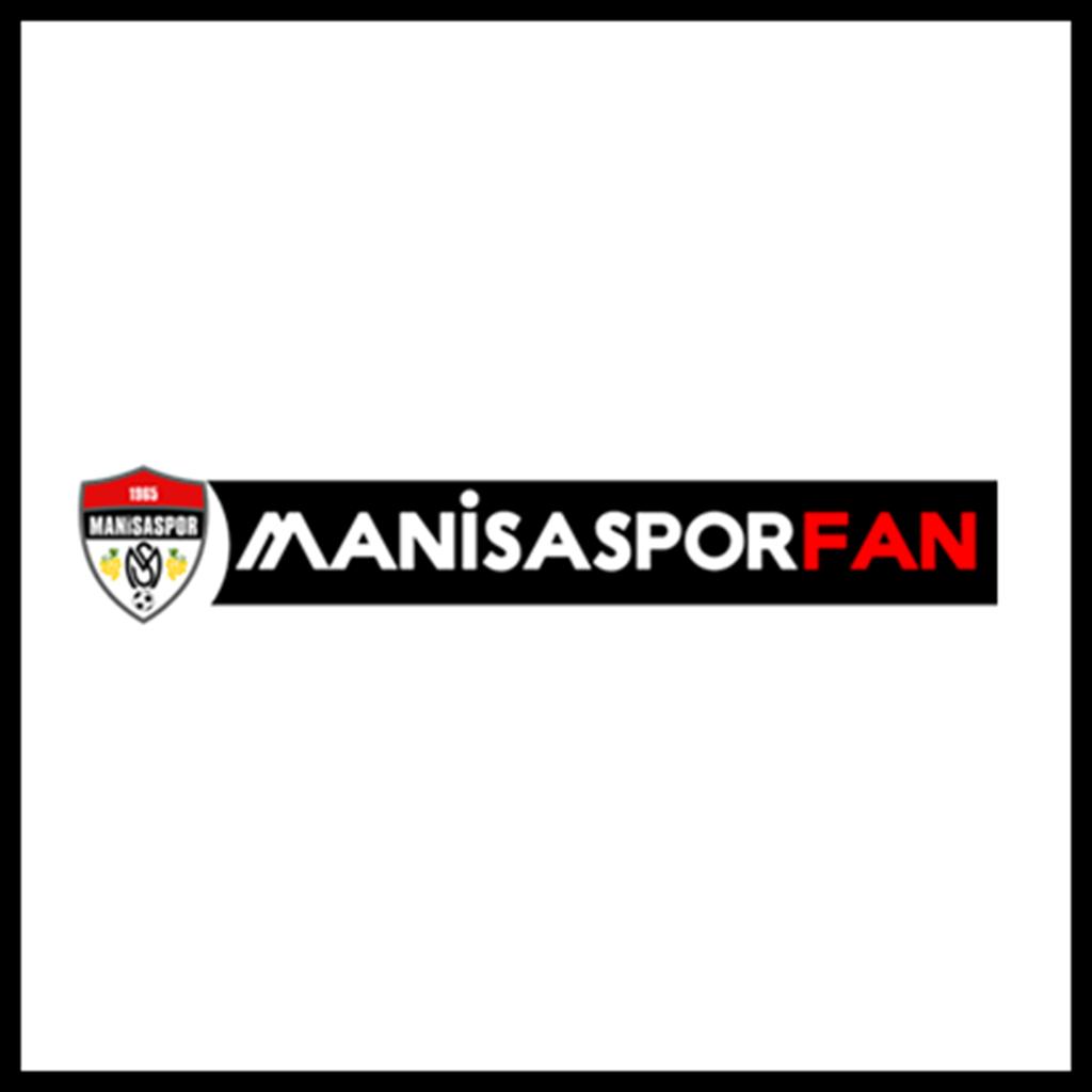 ManisasporFan