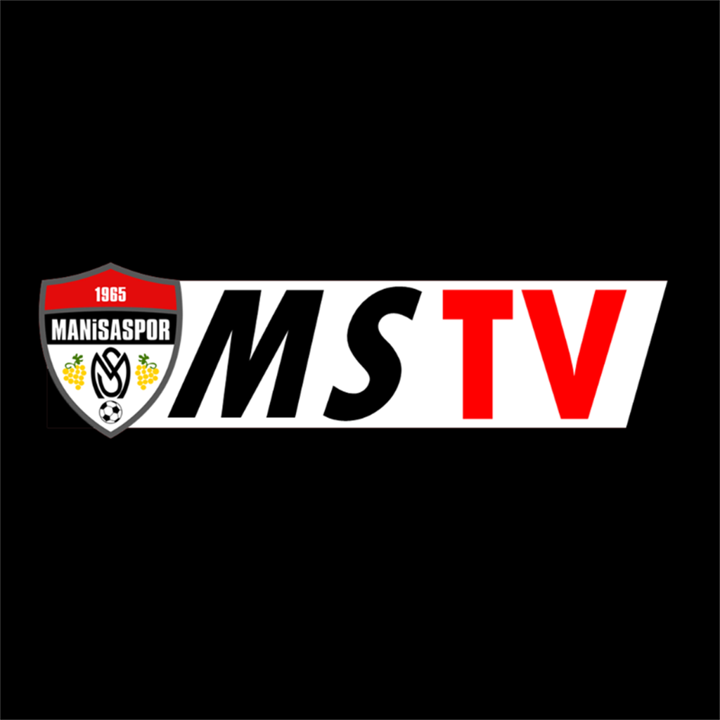 Manisaspor TV