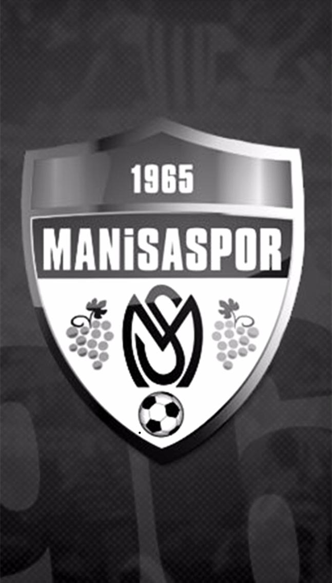 Manisaspor Fan