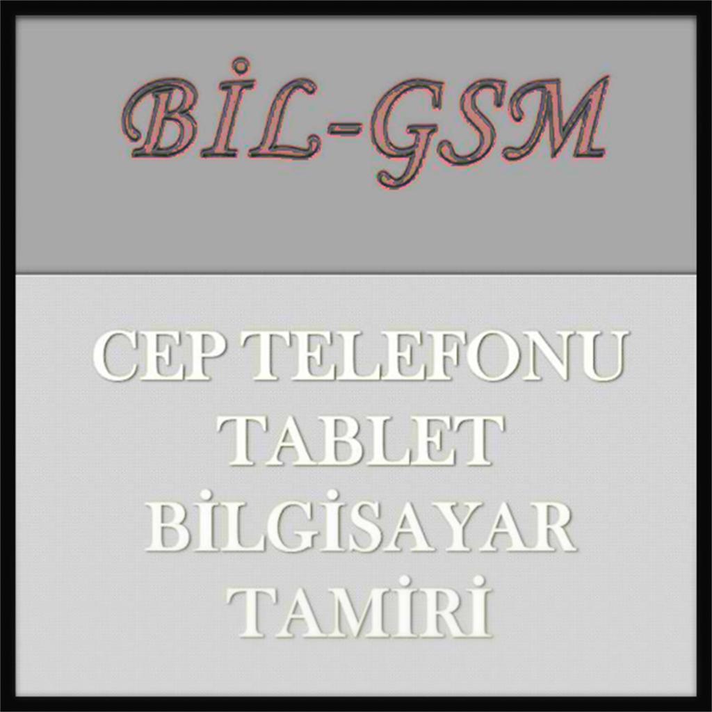 BİLGSM