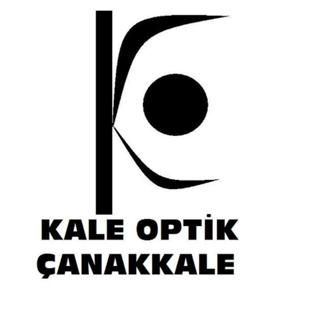 kale optik