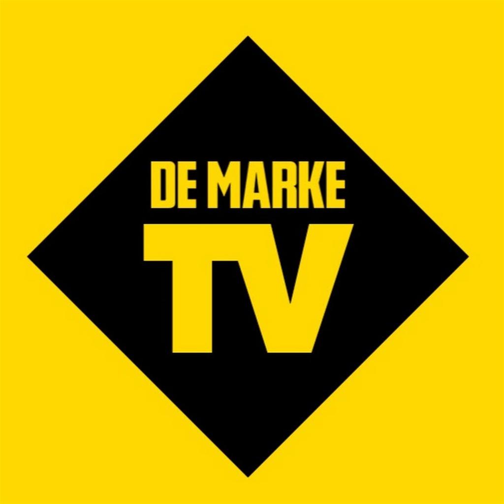 De Marke TV