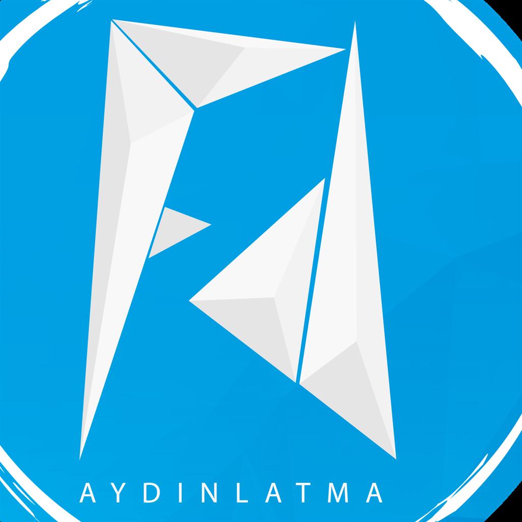 FD AYDINLATMA AVİZE