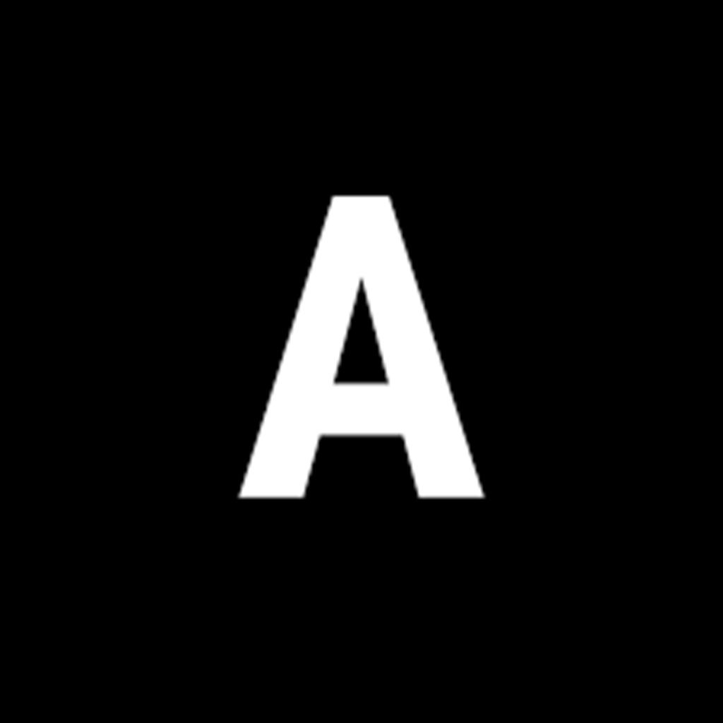 A-Photo