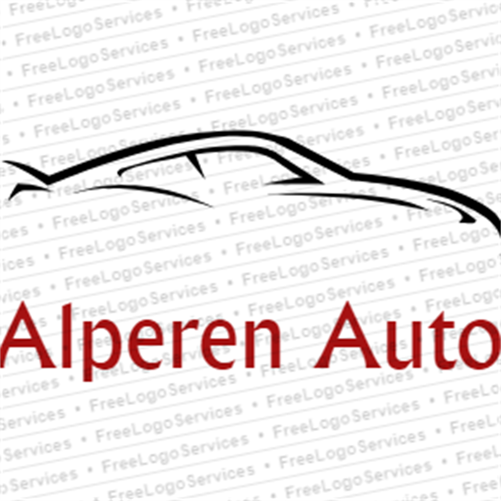 Alperen Auto