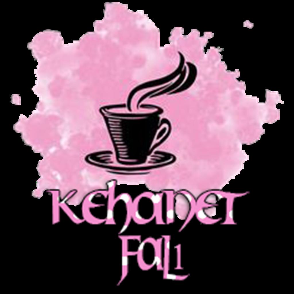 KEHANET FALI