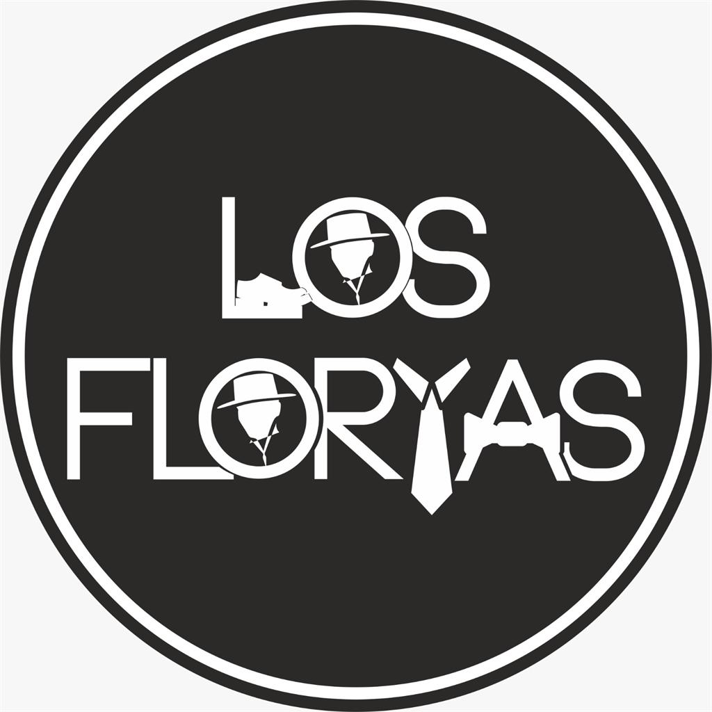 Losfloryas