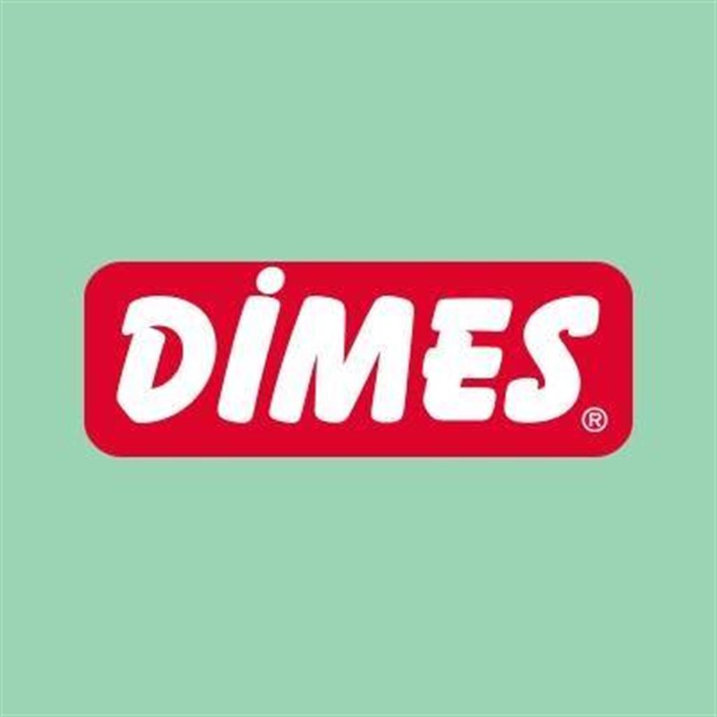 Dimes Guide