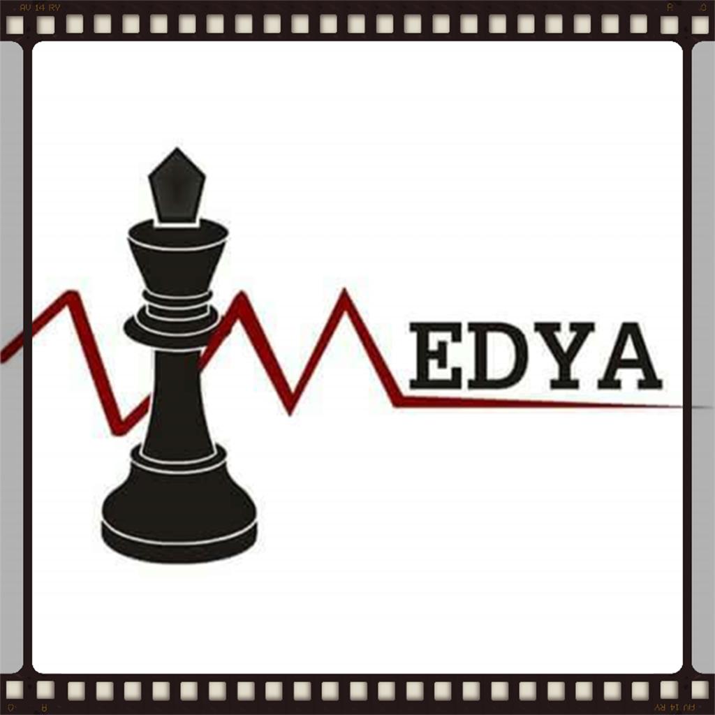 i.medya
