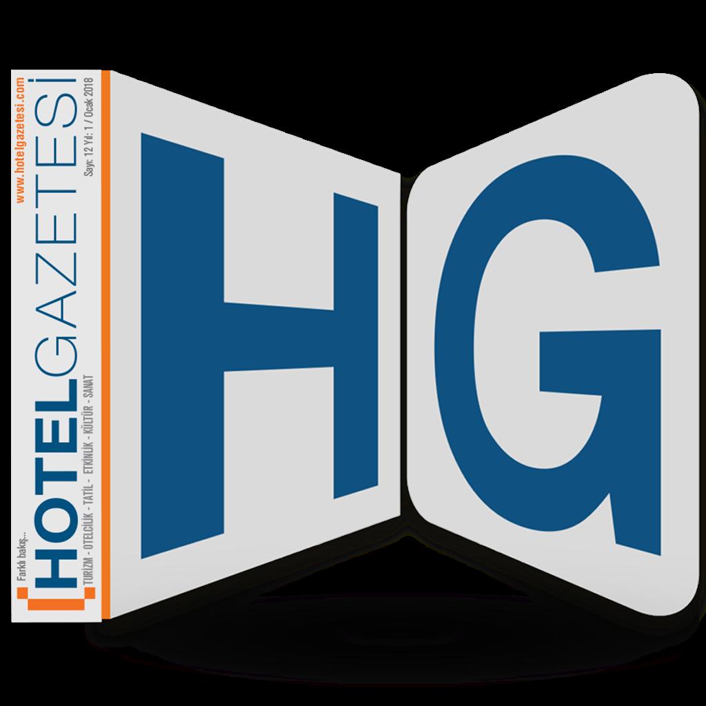 HOTEL GAZETESİ