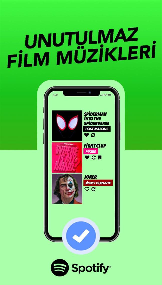 Film Buldum