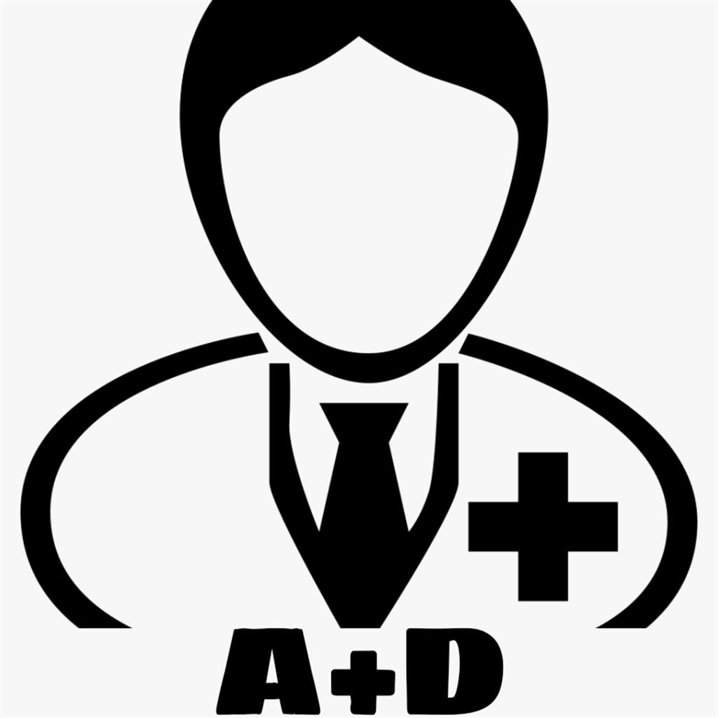 Ak doctor