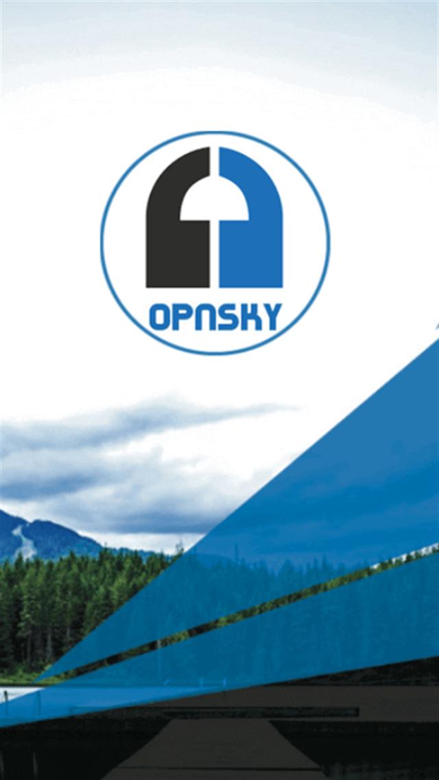 opnsky