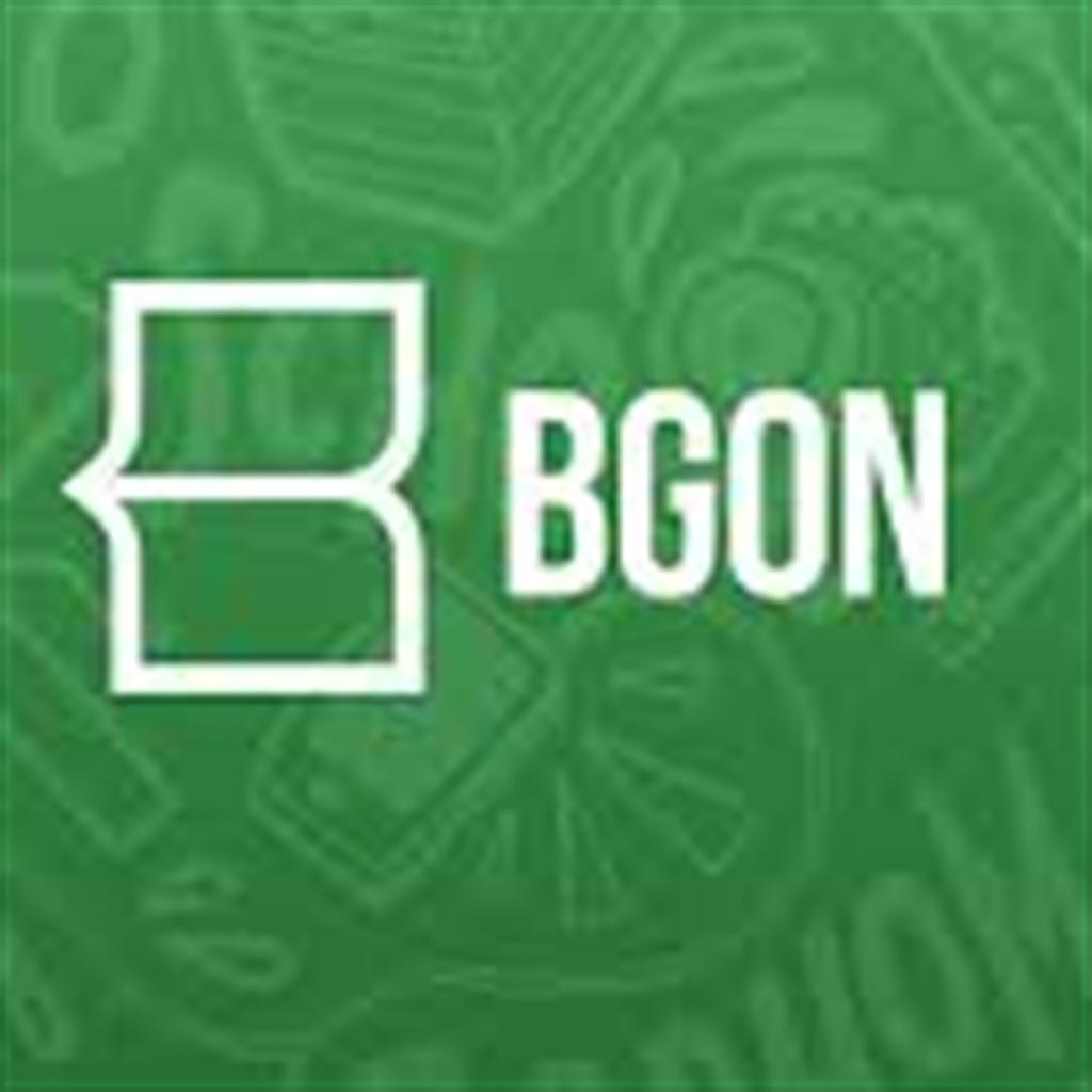 BGONBAHO.COM