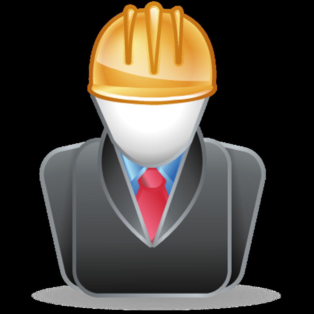 Mining Engineer TR