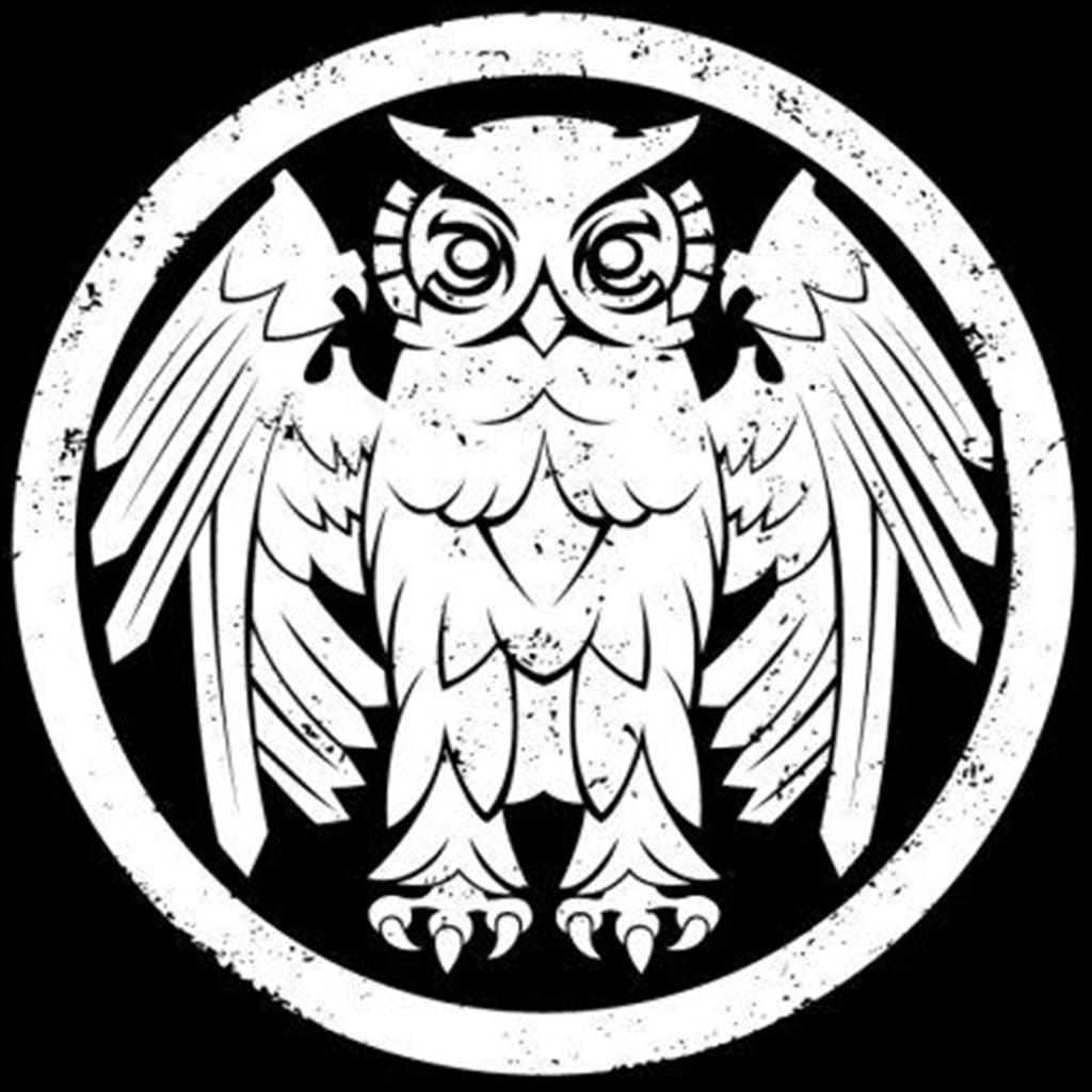 İnci Baykuş