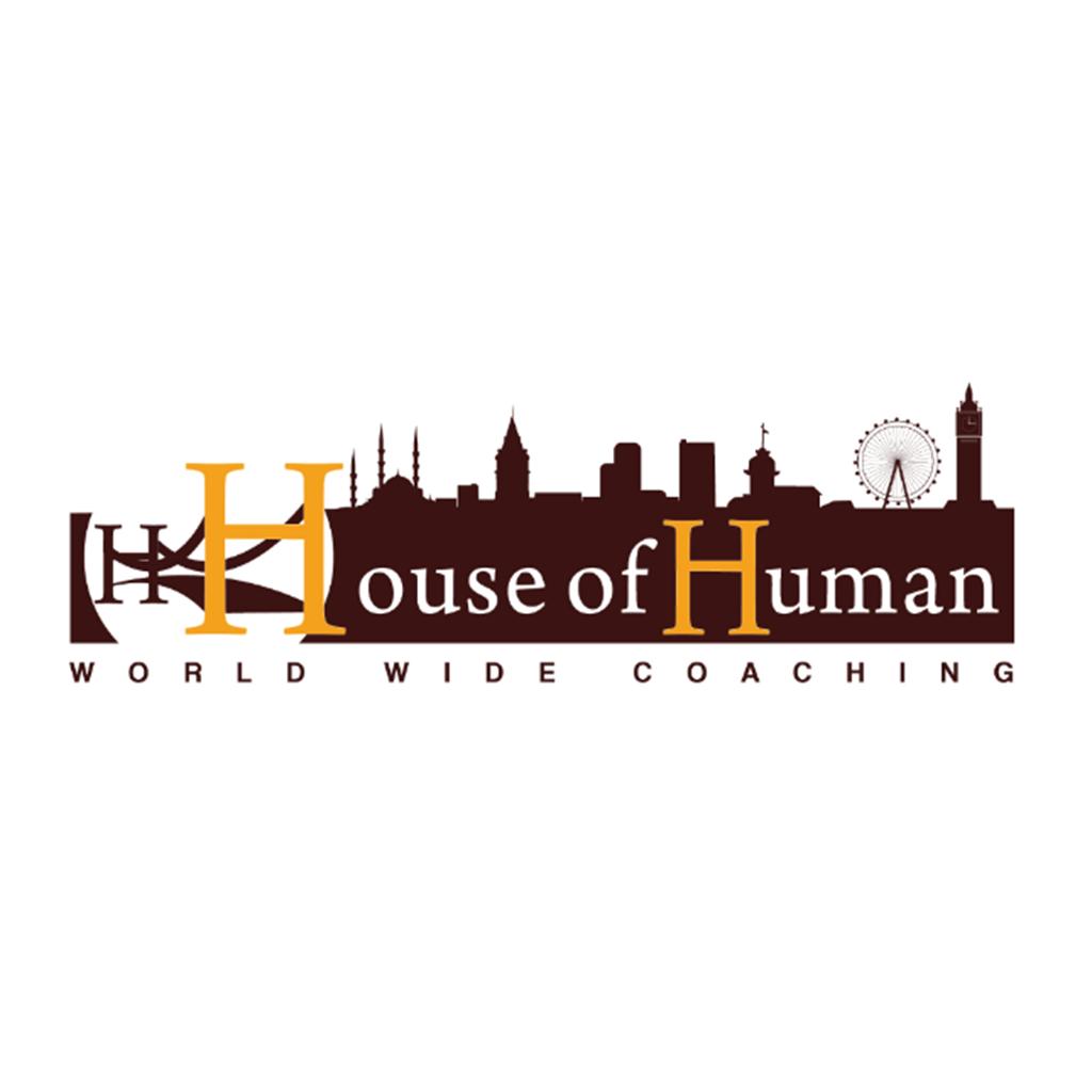 House Of Human
