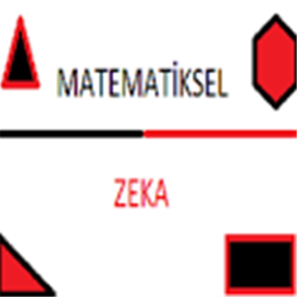 matematikselzeka